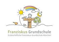 Erzbischöfliche Franziskus-Grundschule München Logo